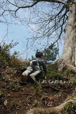 2009.04.05-060.jpg