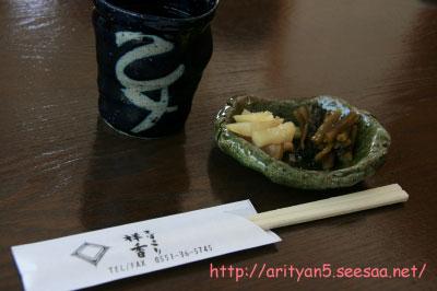2010.08.08-Yatsugatake-027.jpg