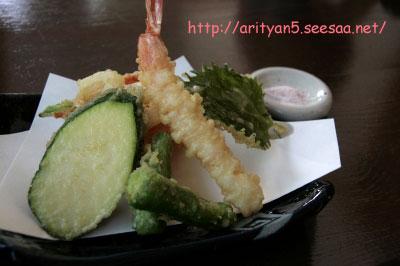 2010.08.08-Yatsugatake-029.jpg