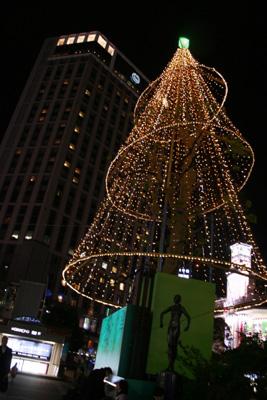 2010.11.27-066.jpg