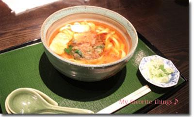 2012.03.20-nagoyamie-045.jpg