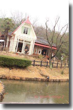 2012.03.20-nagoyamie-154.jpg