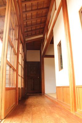 2012.03.20-nagoyamie-200.jpg
